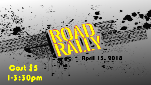 RoadRally1.png
