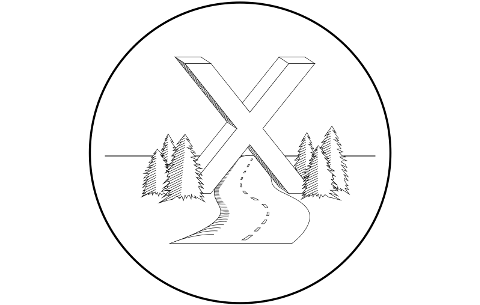 X-Roads Nation Youth Group