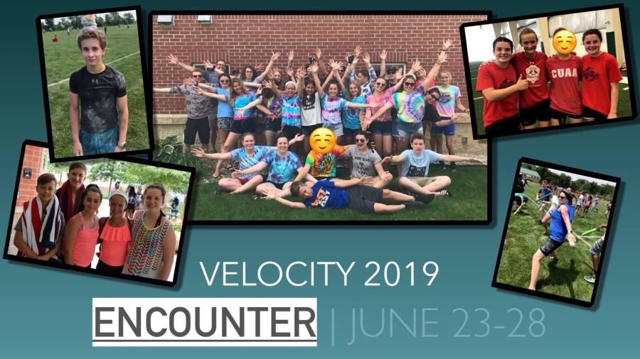 Velocity fixed.jpg
